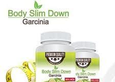 Body slim down - santé - Amazon - site officiel