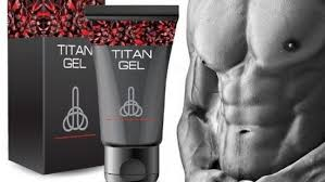 Titan gel - composition - instructions - forum