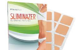 Sliminazer - dangereux - site officiel - instructions