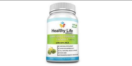 Healthy Life Garcinia Cambogia – forum – France – Supplément – pas cher  – site officiel – instructions