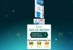 Onycosolve - pas cher - en pharmacie - comment utiliser