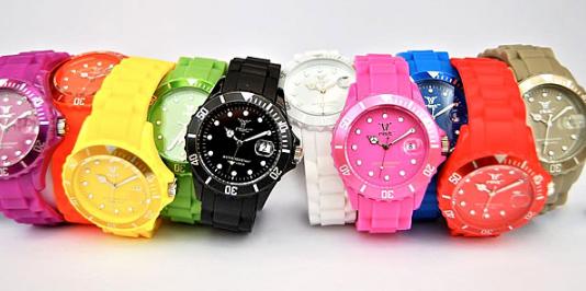 Colour watches – la revue – avis – santé – dangereux – instructions – en pharmacie