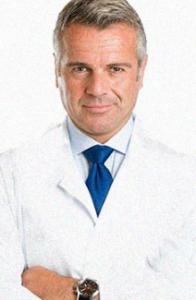 Biostenix sensi oil new - pas cher - forum - en pharmacie