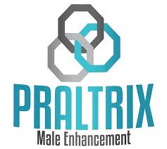 Praltrix dangereux – bon marché -capsules