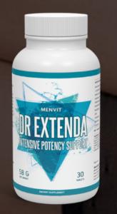 Dr Extenda – les avis – le forum – comment utiliser