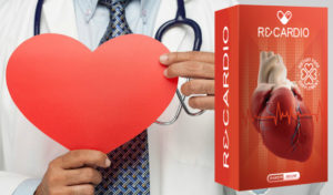 Recardio - forum - régime - Amazon