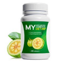 My pure garcinia cambogia diet – pas cher – forum – Amazon – instructions – France – la revue