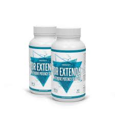 Dr Extenda – en pharmacie – Supplément – dangereux – pas cher – santé – avis