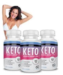 Keto Weight Loss Plus – instructions – Amazon – Supplément  – avis – France – en pharmacie