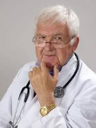 Artroser - prix - santé - Supplément