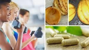 My pure garcinia cambogia diet - comment utiliser - santé - Supplément