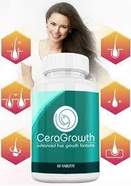 Ceragrowth - pas cher - santé - forum