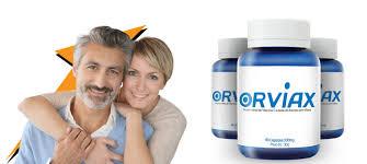 Orviax – site officiel – en pharmacie – santé – composition – France – comment utiliser