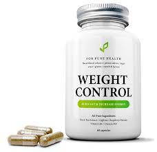 Weight Control – Supplément – composition – France – la revue – Amazon  – dangereux