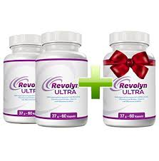 Revolyn UltraV - Amazon - dangereux - la revue