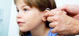 Les malaises liés à la perte auditive ne sont pas seulement liés à l'écoute, mais également à la compréhension et à la perception des émotions.