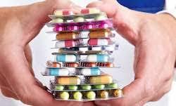 Erofertil - en pharmacie - Supplément - dangereux