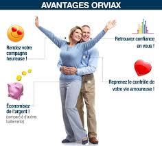 Orviax - forum - la revue - dangereux