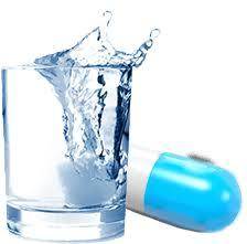 Potencialex - en pharmacie - prix - dangereux