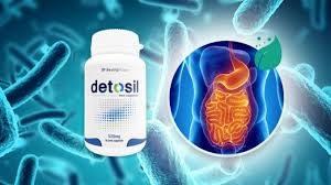 detosil-écluse