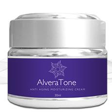 Alvera Tone Cream – Forum – dangereux – site officiel- composition – comprimés – effets secondaires