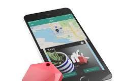 XY4 GPS Tracker - en pharmacie - composition - comprimés - avis - forum - Action