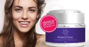 Alvera Tone Cream - Sérum - effets - action