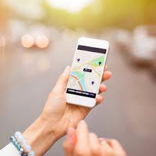 XY4 GPS Tracker - dangereux - sérum - prix