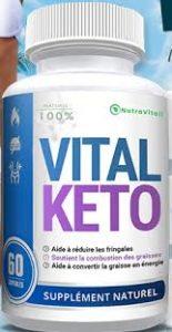 vital-keto
