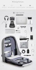Nomad Backpack - forum - France - prix