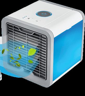 Cool Air – comprimés – composition – prix  – comment utiliser – avis – sérum