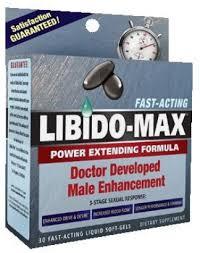 Libomax - avis - prix - dangereux