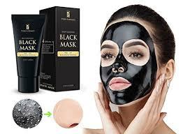 Black Mask - forum - site officiel - avis