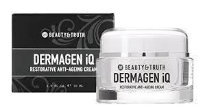 Dermagen iq - prix - cream - avis - medical expert - lift - iq