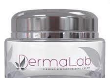 Dermalab - forum - avis - comment utiliser - en pharmacie