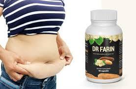 Dr Farin - comprimés - avis - forum