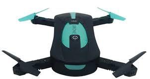 Drone 720x - avis - dangereux forum - amazon