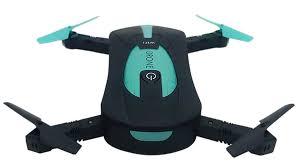 Drone 720x – avis – dangereux  forum – amazon