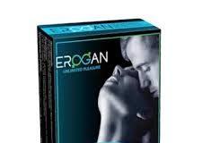 Erogan - forum - comment utiliser - amazon - en pharmacie