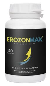Erozon max - avis - pharmacie - forum - amazon - france