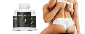 Erozon Max - effets secondaires - dangereux - avis