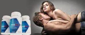 PenisizeXL - prix - sérum - effets secondaires