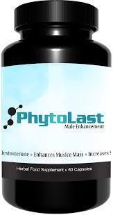 Phytolast male enhancement - prix - avis - pas - cher - Forum - composition