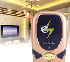 Power factor saver - avis - site officiel - forum - amazon