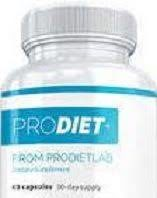 Prodiet Plus - composition - site officiel - en pharmacie - prix - effets - forum