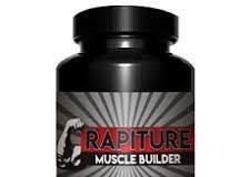 Rapiture muscle builder - amazon - site - officiel - forum - comment utiliser - avis