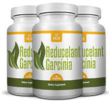 Reducelant garcinia - france - prix - site officiel - composition - avis - forum - dangereux