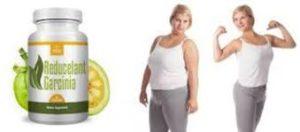 Reducelant Garcinia - site officiel - effets - comprimés