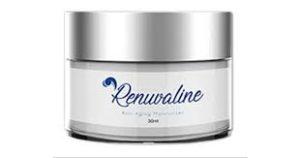 Renuvaline skin cream - elixir - avis - prix - france - comment utiliser - dangereux