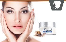 Snail Secret - sérum - avis - effets secondaires